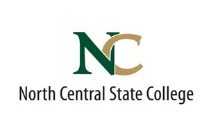 New business analytics degree available at NC State