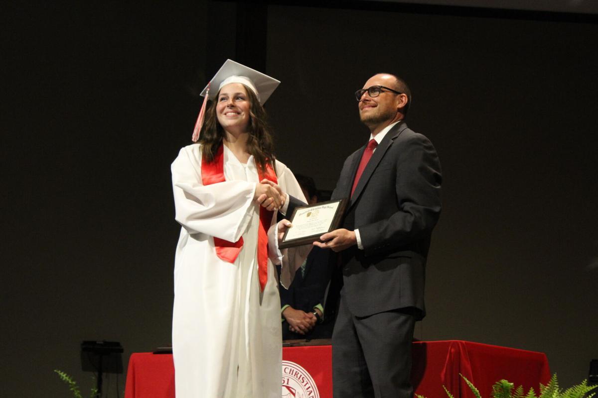 mcs graduation.JPG