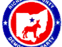 Richland County Democratic Party Central Committee plans re-organizational meeting