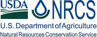 Ohio NRCS seeks new proposals for Conservation Innovation Grants