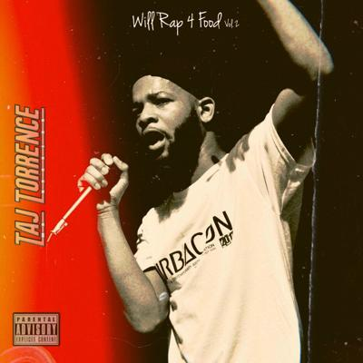 Mansfield native Taj Torrence drops 2 EPs after moving to Atlanta