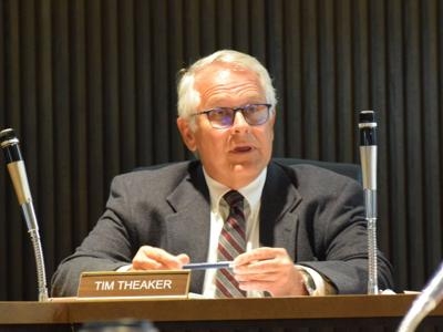 Mayor: City of Mansfield preventative, proactive with COVID-19 concerns
