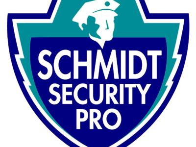 Mansfield company recognized as a national leader in security industry