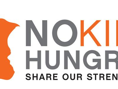 """Galion City Schools receives """"No Kid Hungry"""" grant"""