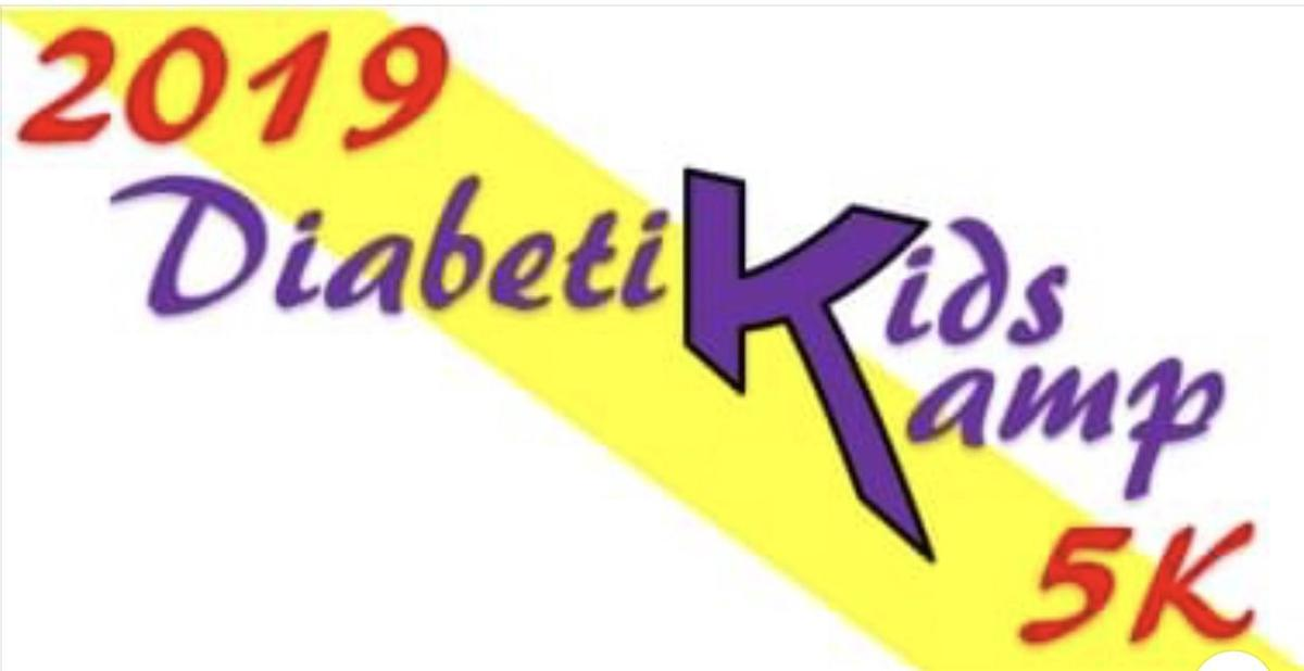 Diabetes Kids Camp