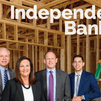 Mechanics Bank receives national recognition for mortgage lending