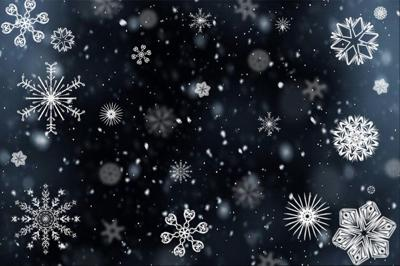 Winter Wonderfest comes to Bucyrus Dec. 6 & 7