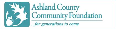 Ashland County Community Foundation announces $25K 'Community Choice' grant opportunities