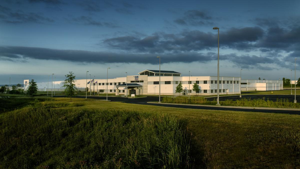 GRPumps-Facility1.jpg