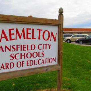 Voters to decide 3 seats on Mansfield City Schools Board of Education