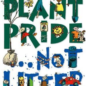 Winners in 9th annual 'Take Pride' contest announced