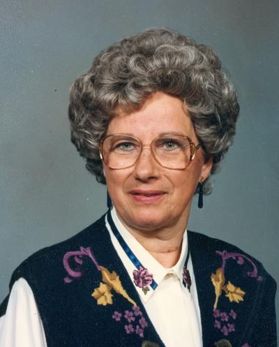 Barbara Reindl