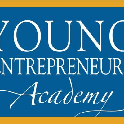 17 Richland-area students accepted into Young Entrepreneurs Academy