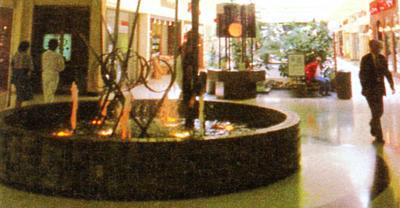 Richland Mall 1986