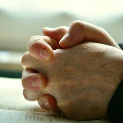 March of Prayer begins March 1 in Mansfield