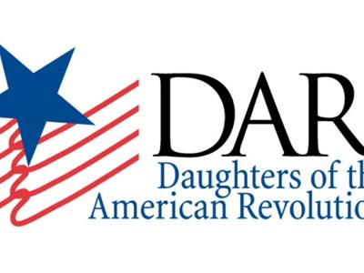 Jared Mansfield chapter for Daughters of the American Revolution receives numerous awards