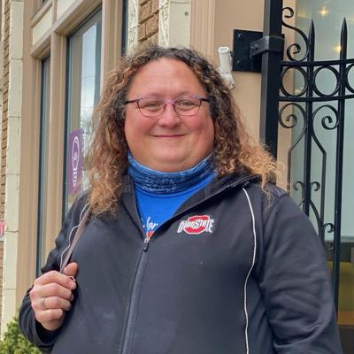 Mansfield Gay Pride Association selects new president — organization plans to refocus in 2021