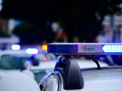 Suspect dead following shooting & pursuit through Loudonville