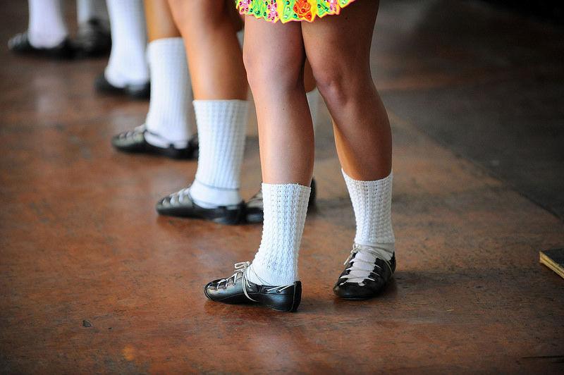 dublin-irish-festival-dancers_29239578647_o.jpg