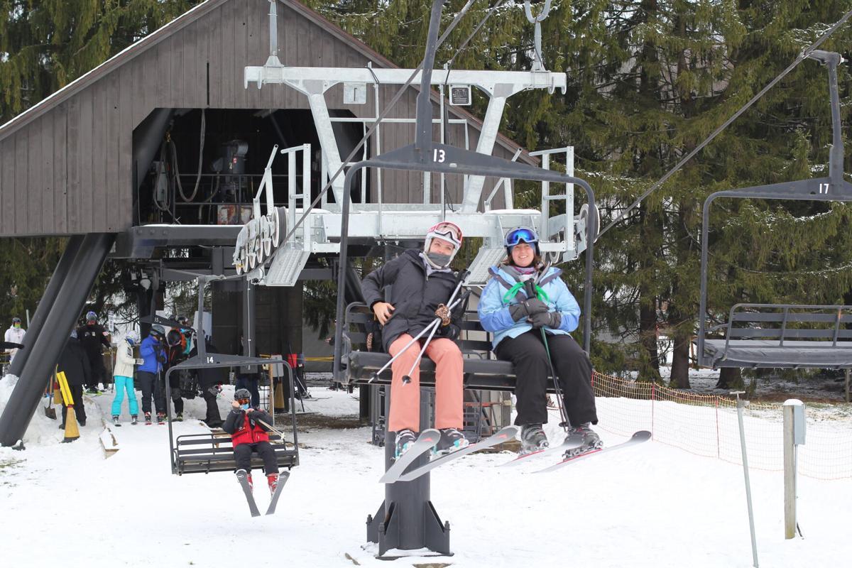Snow Trails2.JPG