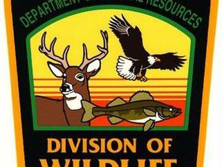 ODNR temporarily suspends sale of non-resident hunting, fishing licenses