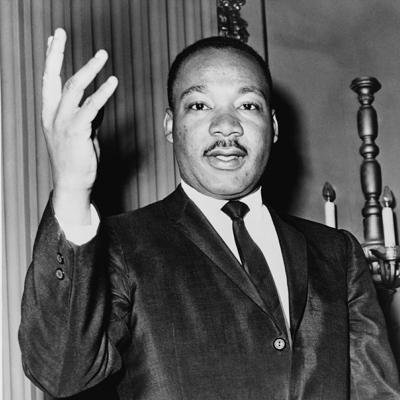 MIMA schedules annual celebration for Martin Luther King Jr. on Jan. 19