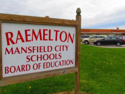 Mansfield City Schools shifts to 4 days a week of in-person classes
