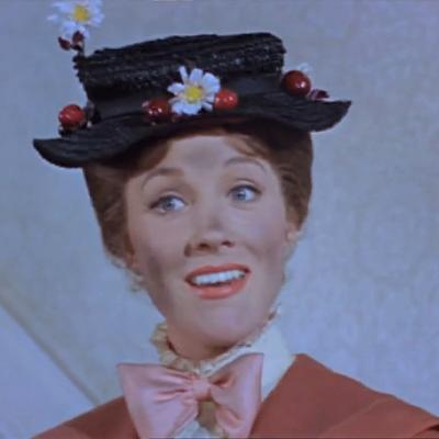 Madison High School musical Mary Poppins takes the stage March 27 to 29