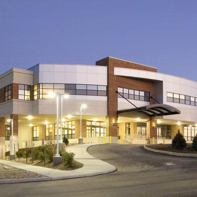 Avita allows limited visitation for patients