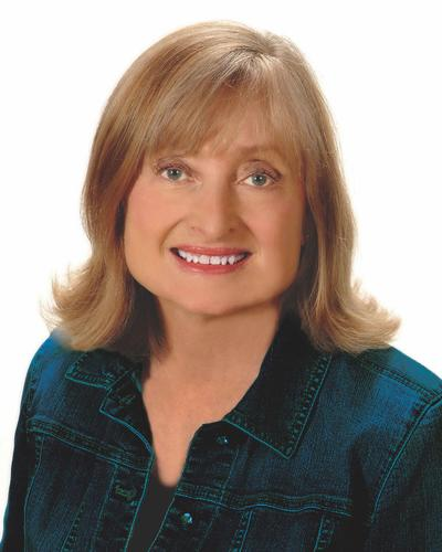 Connie Ament