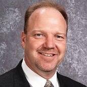 Pioneer Supt. Nickoli recognizes Teacher Appreciation Week