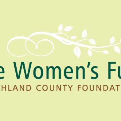 The Richland County Foundation women's fund welcomes new members