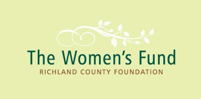 The Women's Fund Richland County Foundation logo