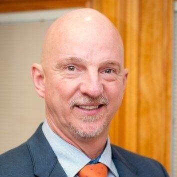 Crestview hires Jim Grubbs as new superintendent
