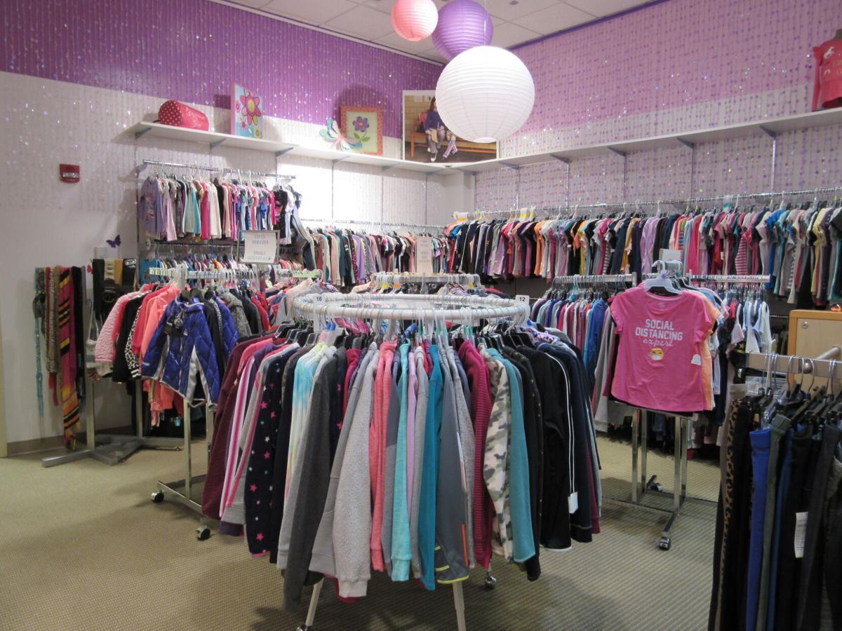 new store1