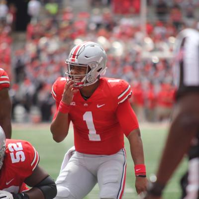 Ohio State aims to defend Big Ten title