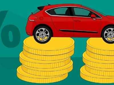 Do You Know The Factors That Impact Auto Insurance Rates?