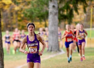 True Grit: Hamilton, Lady Lex eying another state title