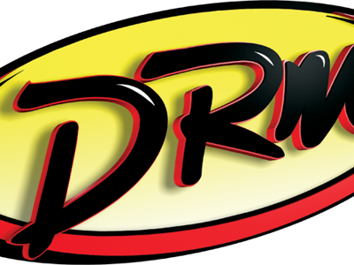 DRM Productions one of the highest-scoring businesses among Inc.Magazine list