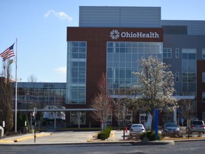 OhioHealth Mansfield Hospital & OhioHealth Shelby Hospital expand visitation policy