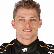 Indy 500 teams descend on Mid-Ohio