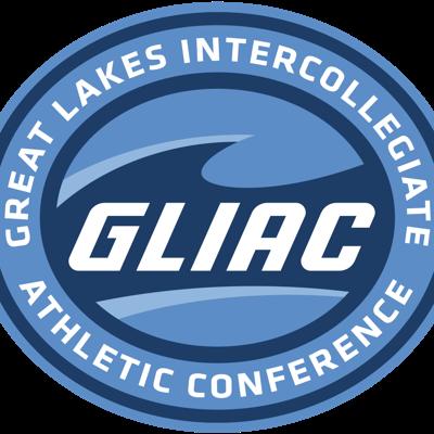 GLIAC, AU cancel all sports through the end of 2020