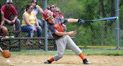 Southwest Little League pulls plug on season