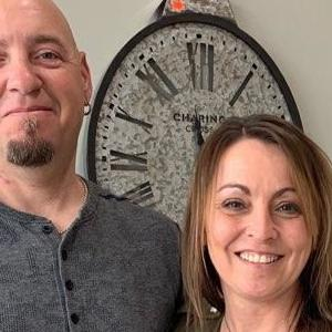 Madison family opens wholesale shop