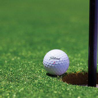 Arrows win 2nd girls golf invitational in as many days
