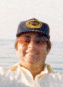 George T. Fesler Jr.