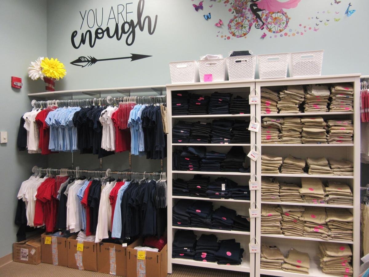 new store2