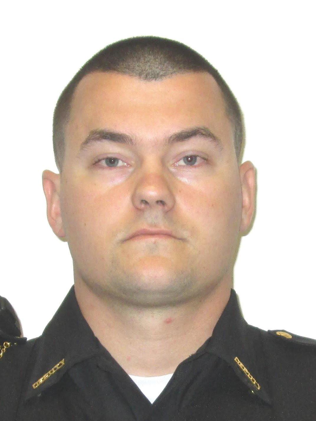 Deputy Leslie E. Horner Jr.