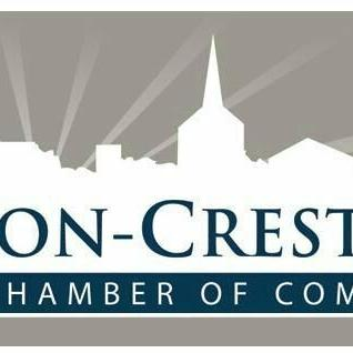 Galion-Crestline Area Chamber of Commerce to host Bridal Expo