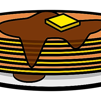Bucyrus Rotary cancels Pancake Day on Feb. 13